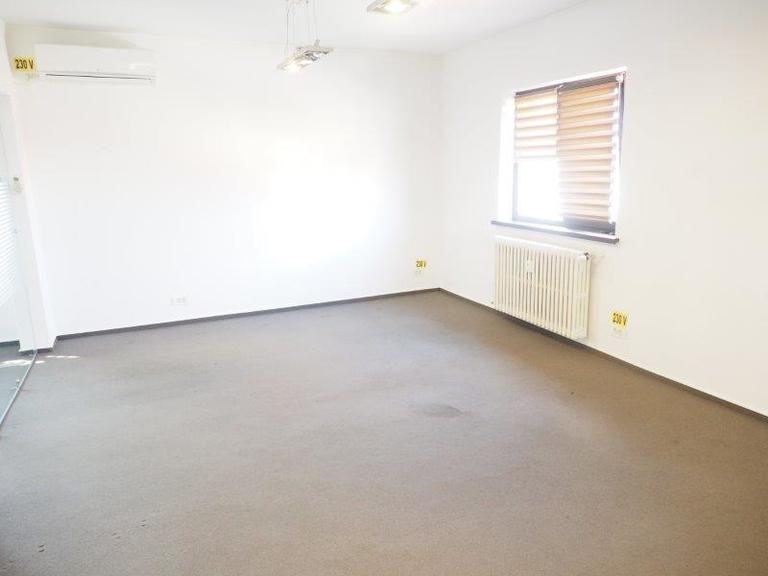 Vanzare apartament, 3 camere, in Sector 5, zona Cotroceni