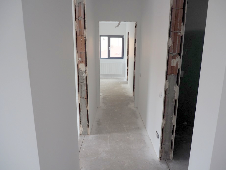 Se vinde apartament, 3 camere, in Sector 2, zona Matei Voievod