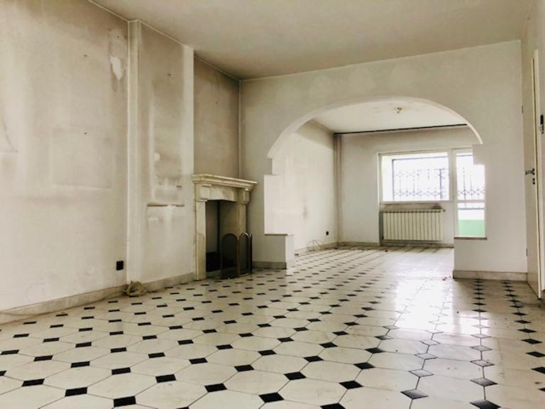 Se vinde apartament, 4 camere, in Sector 2, zona Gradina Icoanei