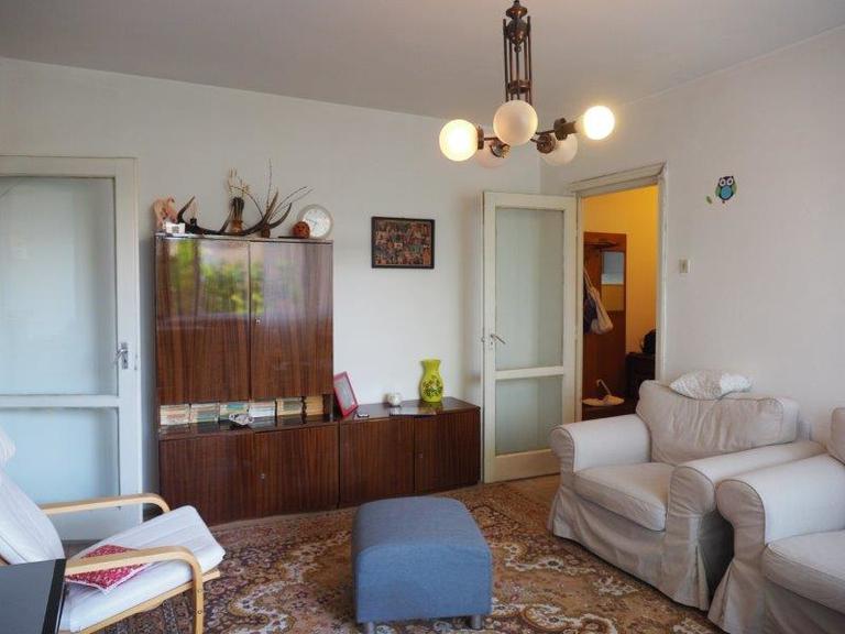 De vanzare apartament, 3 camere, in Sector 2, zona Stefan Cel Mare