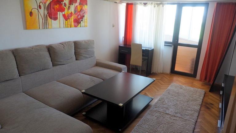 De vanzare apartament, 3 camere, in Sector 1, zona 1 Mai