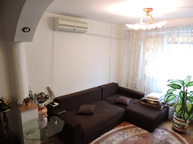 Se vinde apartament, 3 camere, in Sector 3, zona Baba Novac
