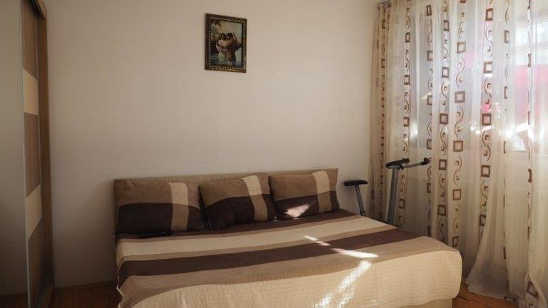 De vanzare apartament, 3 camere, in Sector 3, zona Titan