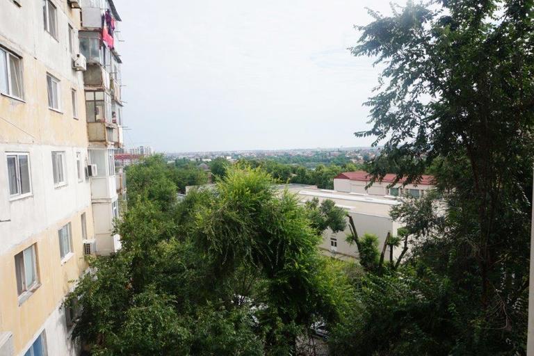 Vanzare apartament, 4 camere, in Sector 2, zona Pantelimon
