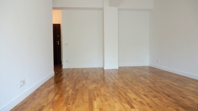 Se vinde apartament, 2 camere, in Sector 1, zona Aviatiei