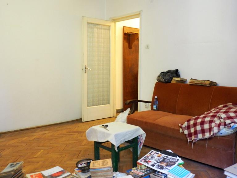 De vanzare apartament, 3 camere, in Sector 2, zona Iancului