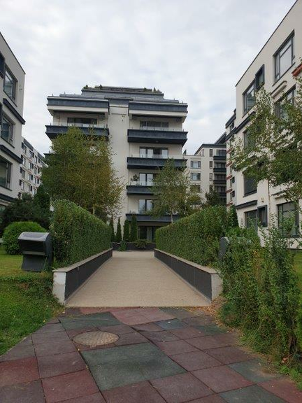 De vanzare apartament, 4 camere, in Sector 2, zona Petricani