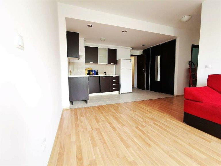 Se vinde apartament, 2 camere, in Sector 2, zona Colentina