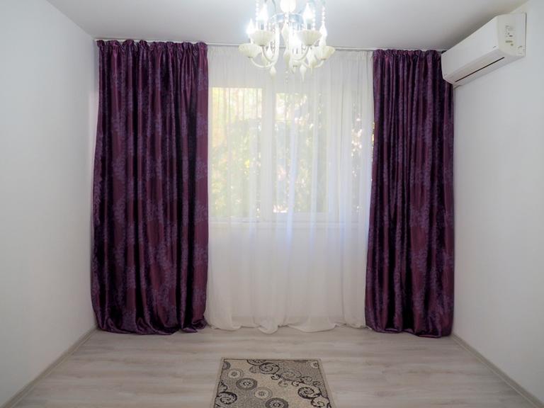 Vanzare apartament, 3 camere, in Sector 2, zona Iancului