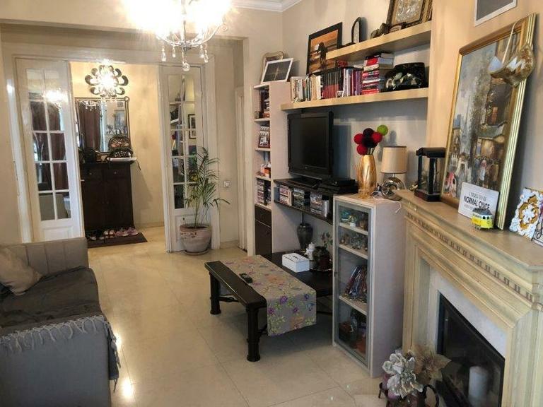 Vanzare apartament, 3 camere, in Sector 1, zona Cismigiu