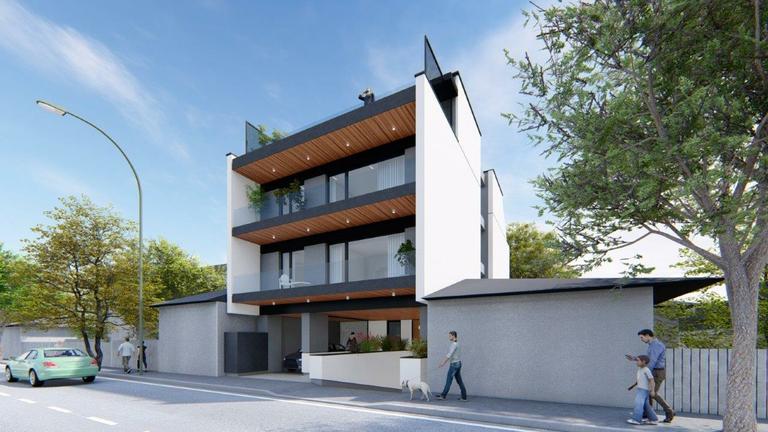 Vanzare apartament, 2 camere, in Sector 2, zona Parcul Circului