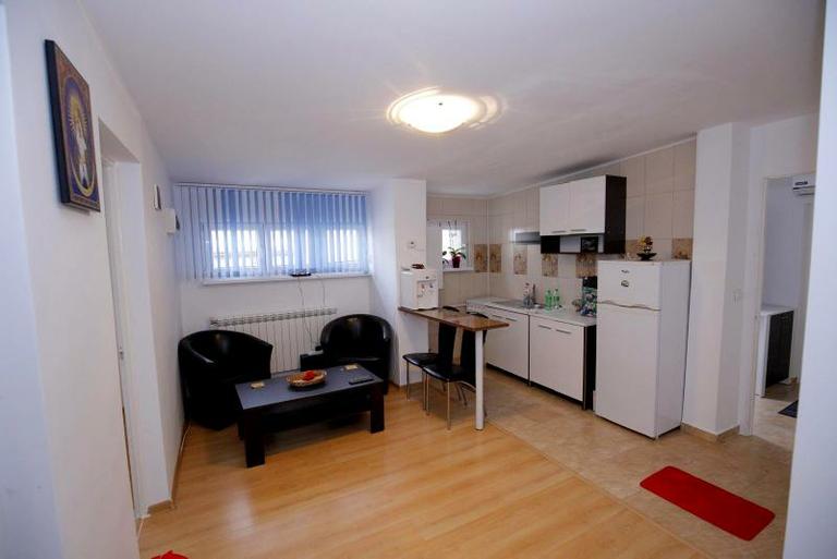 De vanzare apartament, 3 camere, in Sector 2, zona Mosilor