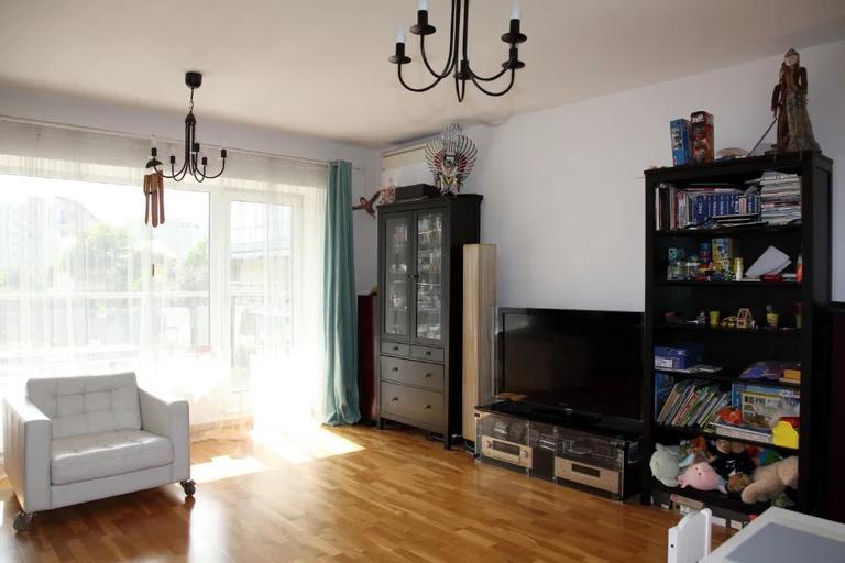 Vanzare apartament, 2 camere, in Sector 3, zona Baba Novac