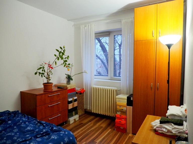 Se vinde apartament, 2 camere, in Sector 2, zona Floreasca