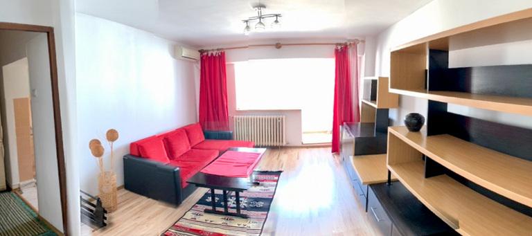 Vanzare apartament, o camera, in Sector 3, zona Octavian Goga