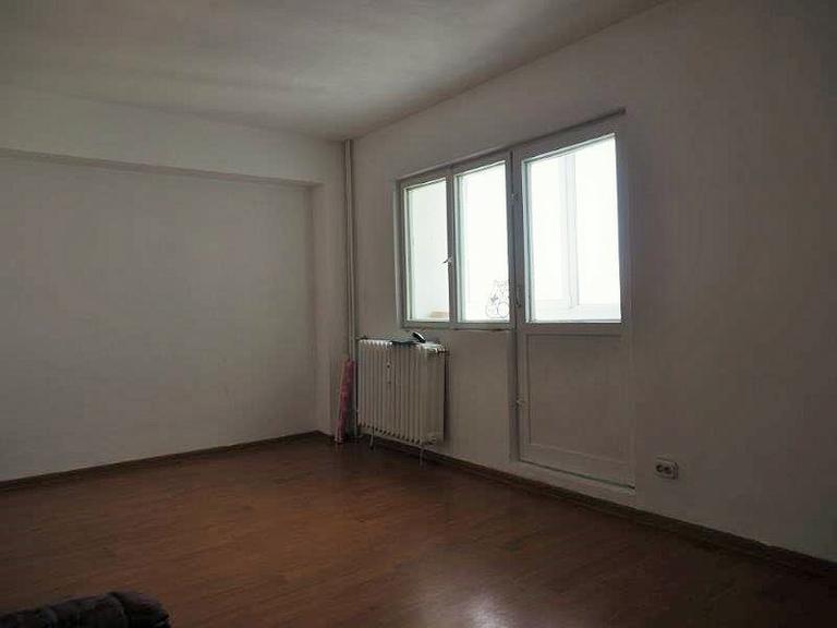 Vanzare apartament, 2 camere, in Sector 5, zona Margeanului