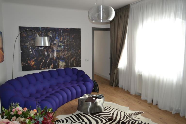 Vanzare apartament, 2 camere, in Sector 1, zona Capitale