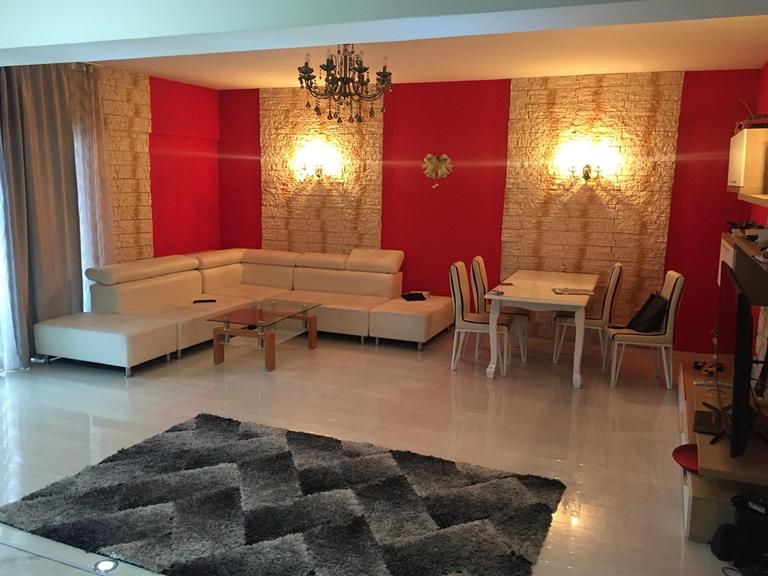 De vanzare apartament, 3 camere, in Sector 2, zona Doamna Ghica