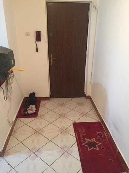 Vanzare apartament, 3 camere, in Sector 2, zona Colentina