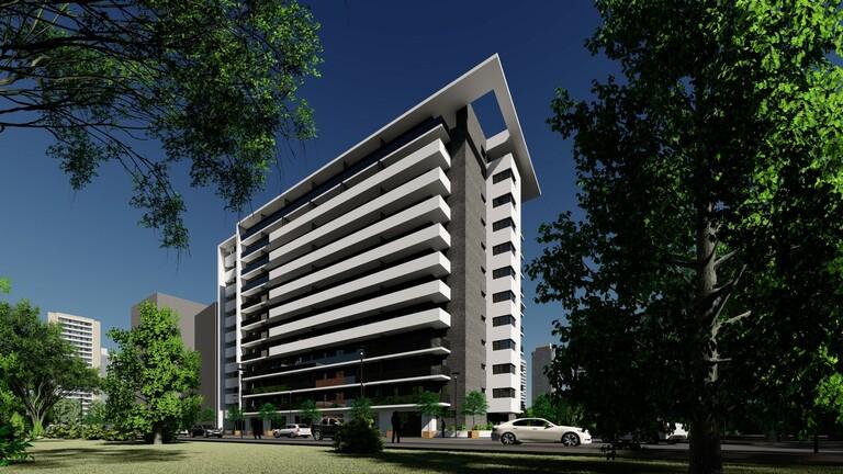 Vanzare apartament, 2 camere, in Sector 2, zona Obor