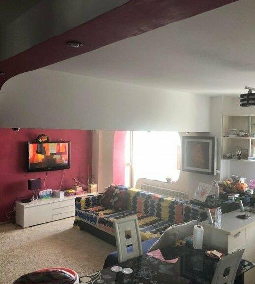 Se vinde apartament, 3 camere, in Sector 1, zona Titulescu