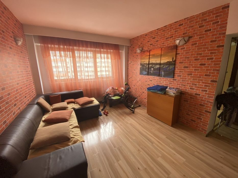 Vanzare apartament, 3 camere, in Sector 2, zona Stefan Cel Mare