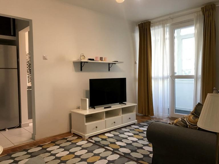 De vanzare apartament, 2 camere, in Sector 1, zona Universitate (S1)