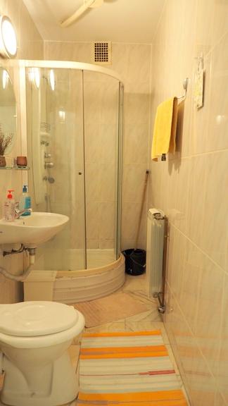 De vanzare apartament, 2 camere, in Sector 2, zona Floreasca