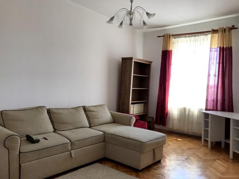 De vanzare apartament, 3 camere, in Sector 2, zona Floreasca