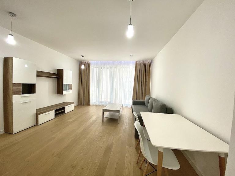 Se inchiriaza apartament, 2 camere, in Sector 1, zona Nordului