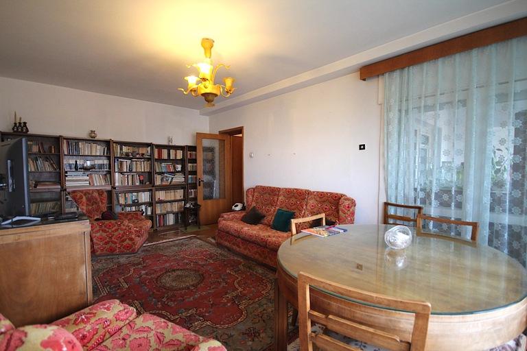 Se vinde apartament, 2 camere, in Sector 1, zona Clucerului