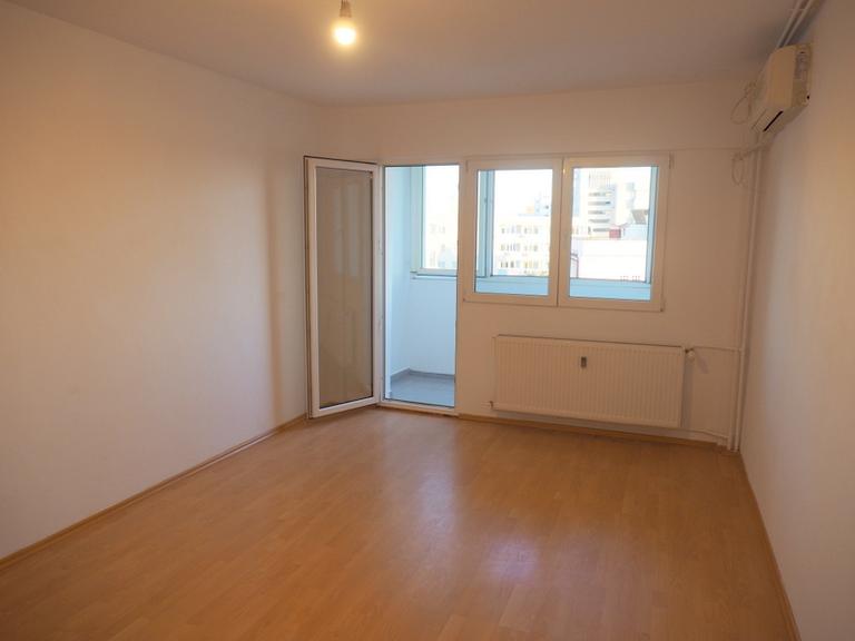 Se vinde apartament, 2 camere, in Sector 1, zona Dorobanti