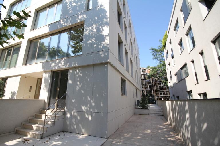 Vanzare apartament, 3 camere, in Sector 1, zona Capitale