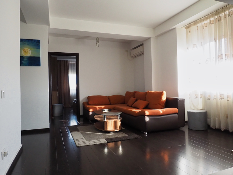 Inchiriere apartament, 3 camere, in Sector 1, zona Bucurestii Noi