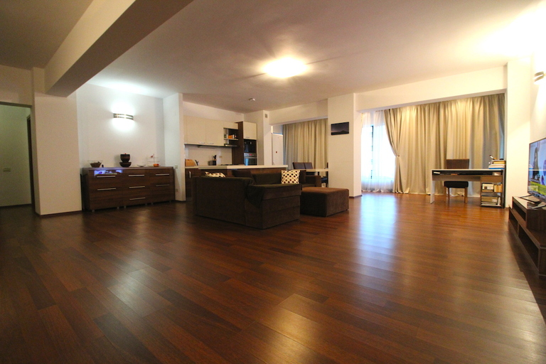 De vanzare apartament, 3 camere, in Sector 6, zona Plevnei