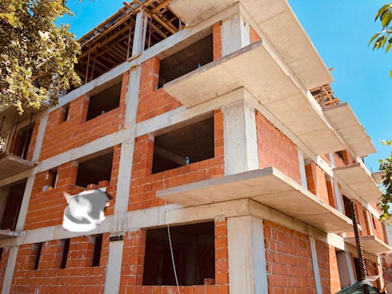 Se vinde apartament, 2 camere, in Sector 1, zona Domenii