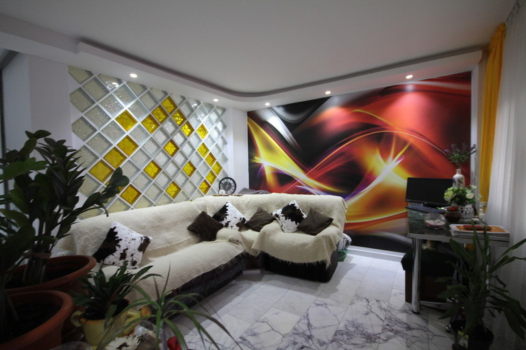 Se vinde apartament, o camera, in Sector 1, zona 1 Mai
