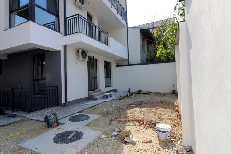 De vanzare apartament, 2 camere, in Sector 2, zona Tei