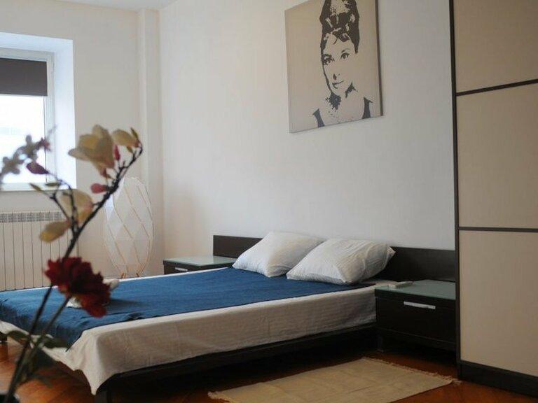 Vanzare apartament, 4 camere, in Sector 1, zona Piata Victoriei
