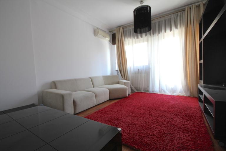 Inchiriere apartament, 4 camere, in Sector 1, zona Universitate (S1)