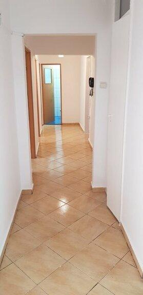 Vanzare apartament, 3 camere, in Sector 3, zona Vitan