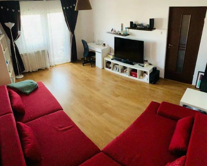 De vanzare apartament, 2 camere, in Sector 3, zona Vitan Mall