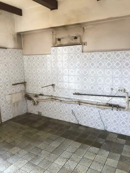 Vanzare apartament, 4 camere, in Sector 2, zona Stefan Cel Mare