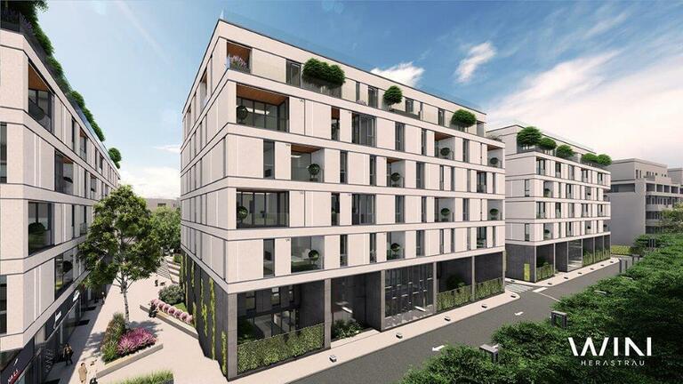 Vanzare apartament, o camera, in Sector 1, zona Herastrau