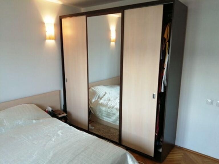 De vanzare apartament, 3 camere, in Sector 3, zona Vitan Mall