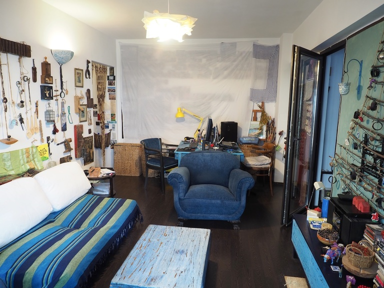 Vanzare apartament, 2 camere, in Sector 1, zona 1 Mai