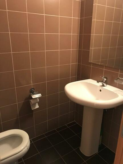 Se vinde apartament, 2 camere, in Sector 4, zona Splaiul Unirii (S4)