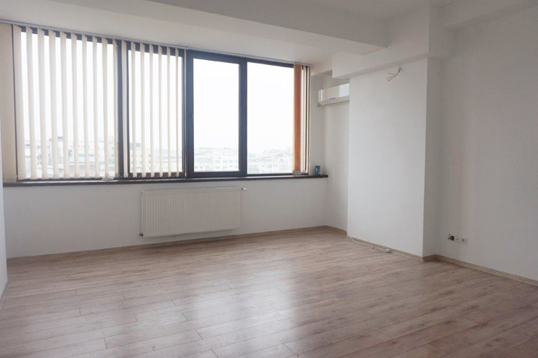 Se vinde apartament, 3 camere, in Sector 3, zona Dudesti