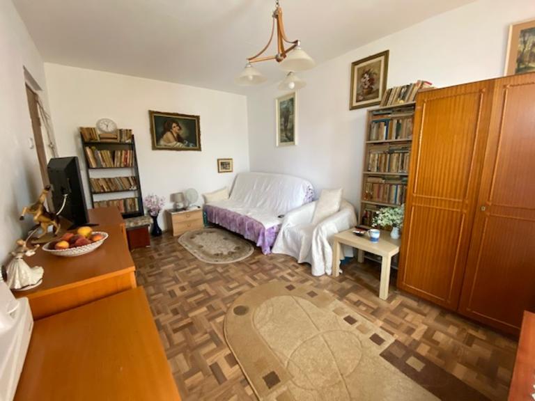 Vanzare apartament, 3 camere, in Sector 3, zona Titan