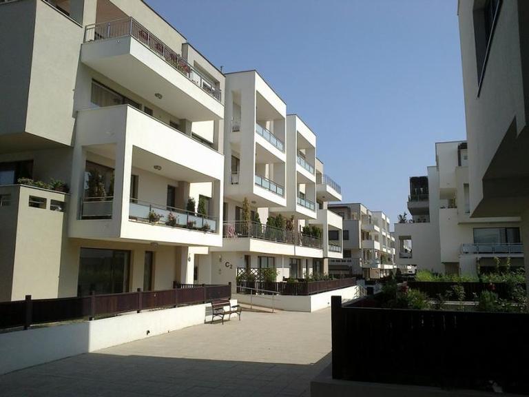Vanzare apartament, 3 camere, in Sector 1, zona Pipera